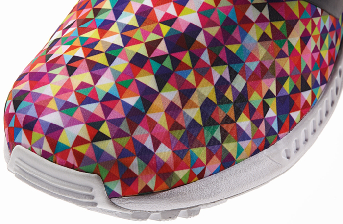ADIDAS_ZX_FLUX_PHOTO_PRINT_PACK_MULTI_8