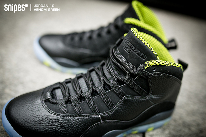 AIR_JORDAN_10_VENOM_GREEN_3