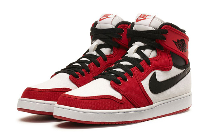 AIR_JORDAN_1_KO_HIGH_CHICAGO