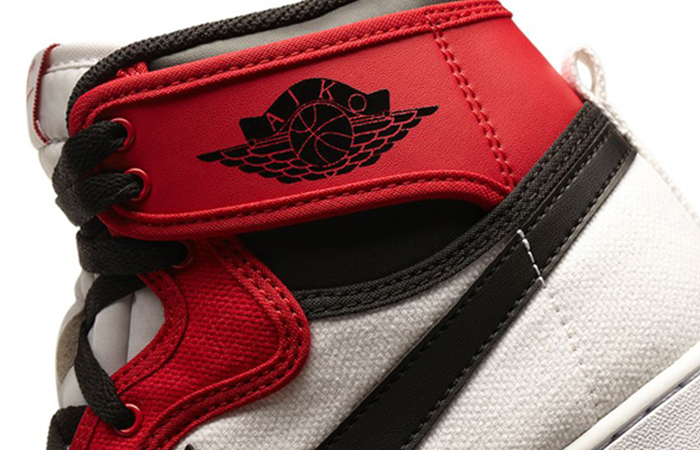 AIR_JORDAN_1_KO_HIGH_CHICAGO_2