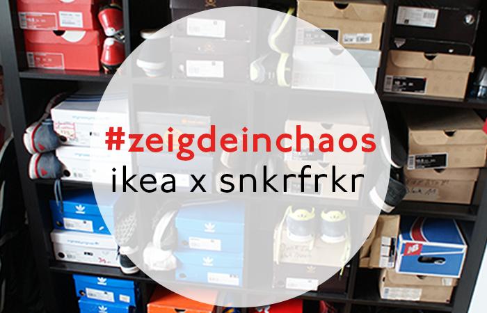 #ZEIGDEINCHAOS_IKEA_SNEAKERFREAKER_C
