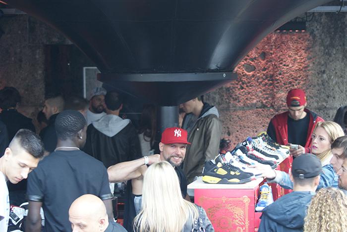 Laced_Up_Sneakermesse_by_Sneakerskills (23)