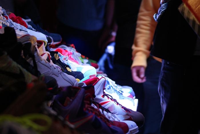 Laced_Up_Sneakermesse_by_Sneakerskills (87)