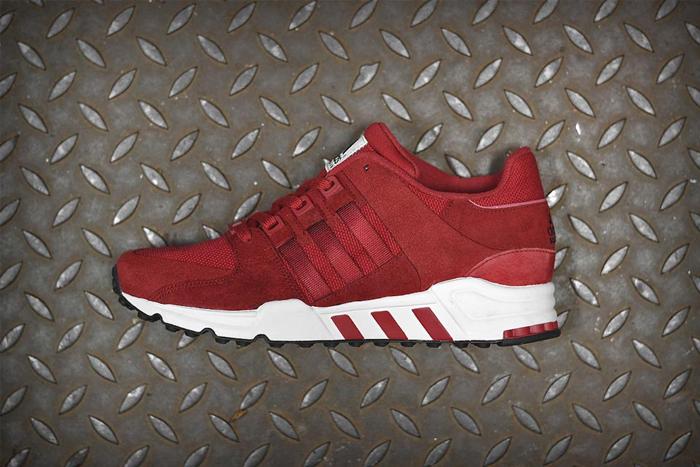 adidas-originals-eqt-93-support-city-pack
