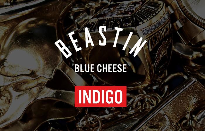 beastin-bluecheese-indigo-COVER-03