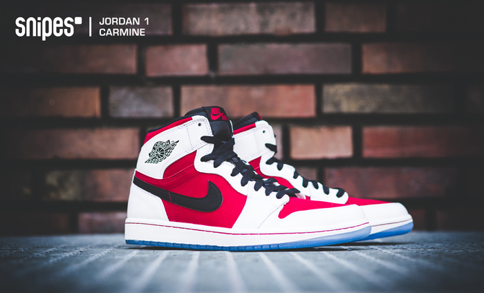 AIR_JORDAN_1_RETRO_HI_OG_CARMINE__cover (4)