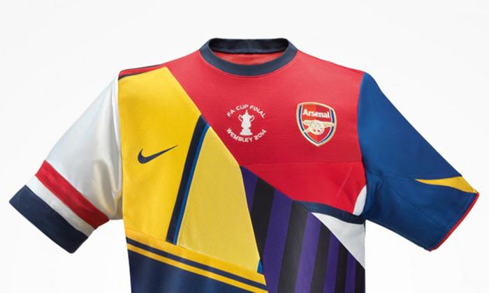 Arsenal-Nike-20-Commemorative-Shirt-00-700x420_1