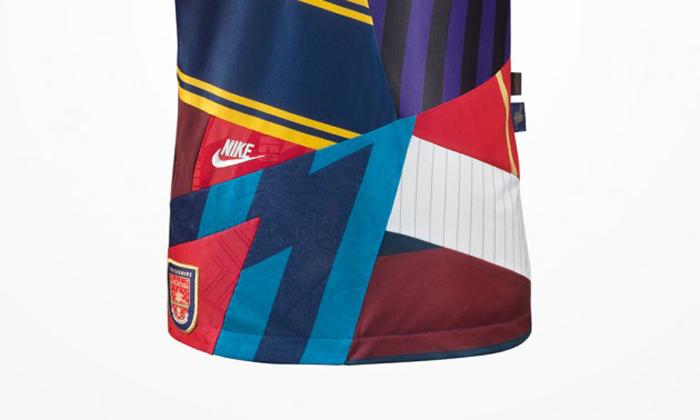 Arsenal-Nike-20-Commemorative-Shirt-02-700x420_2