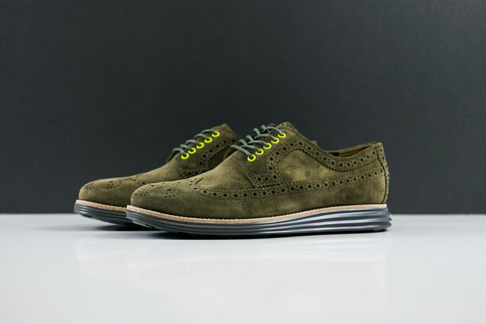 Cole-Haan-Feature-Sneaker-Boutique--700x467