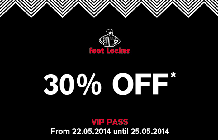 FOOTLOCKER_VIP-PASS