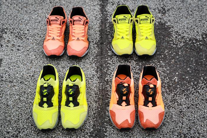Neon-Mesh-Evo-Pack-(1)