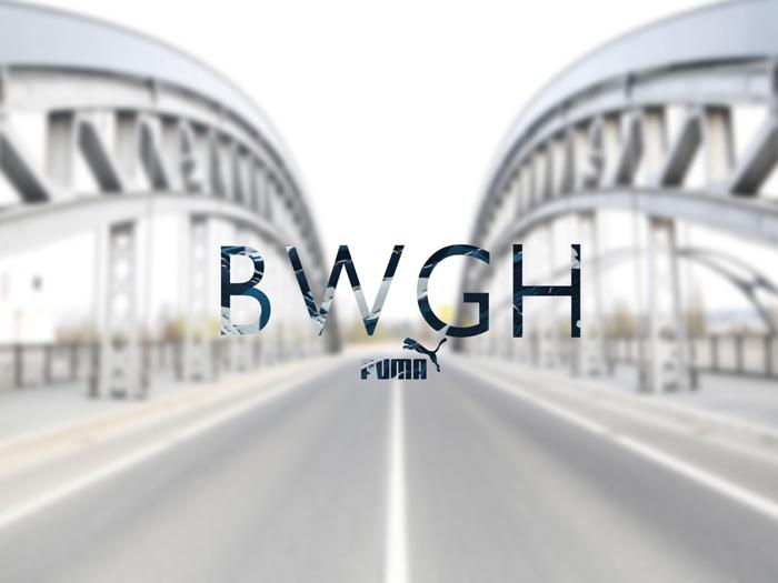 PUMA-x-BWGH