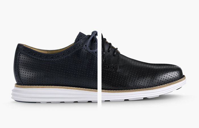 cole-haan-lunargrand-perforated