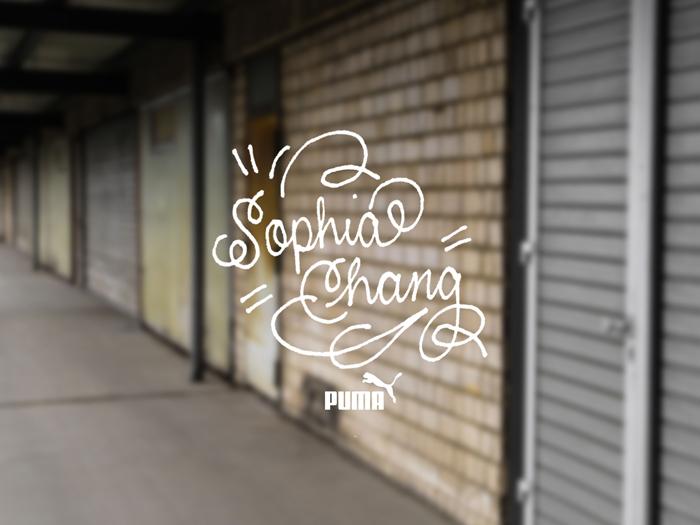 PUMA-x-Sophia-Chang