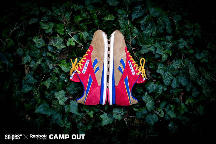 Reebok-Snipes-Camp-Out