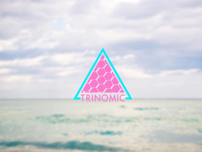 Trinomic-Miami-Beach