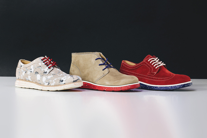 cole-haan-lunargrand-4th-of-july-pack-01