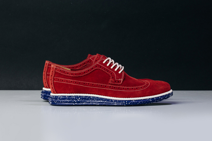 cole-haan-lunargrand-4th-of-july-pack-03