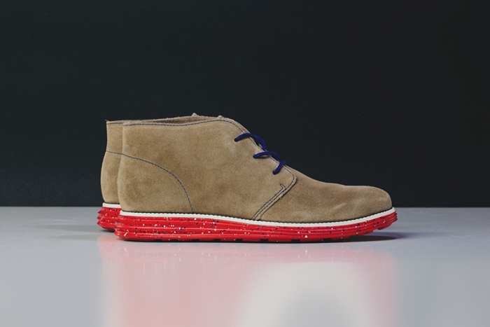 cole-haan-lunargrand-4th-of-july-pack-04