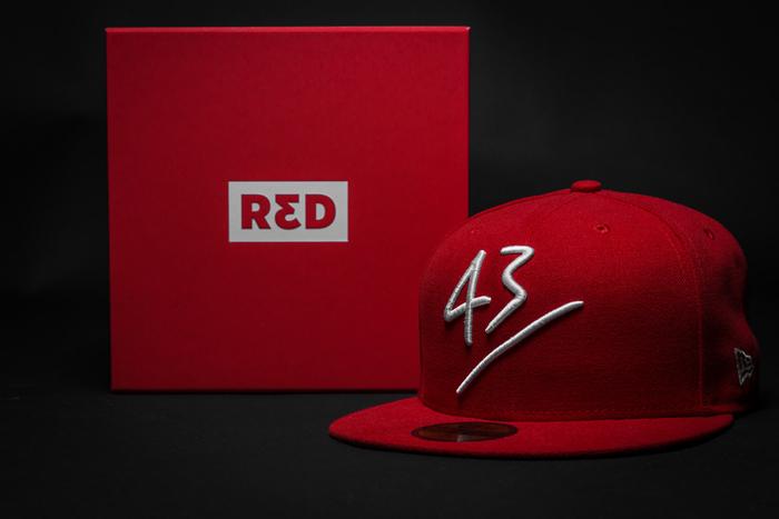 43einhalb-r3d-cap-4