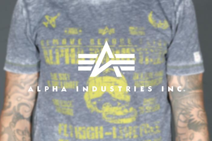 Alpha-Industries-Lookbook-SS2015-1