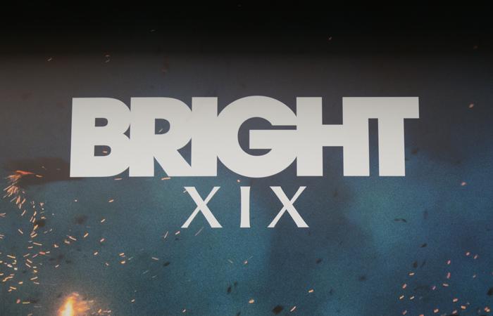 BRIGHT-TRADSHOW-RECAP (1)