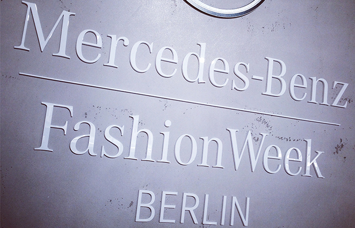 Berlin-Fashion-Week-LenaHoschek-BBB (1)