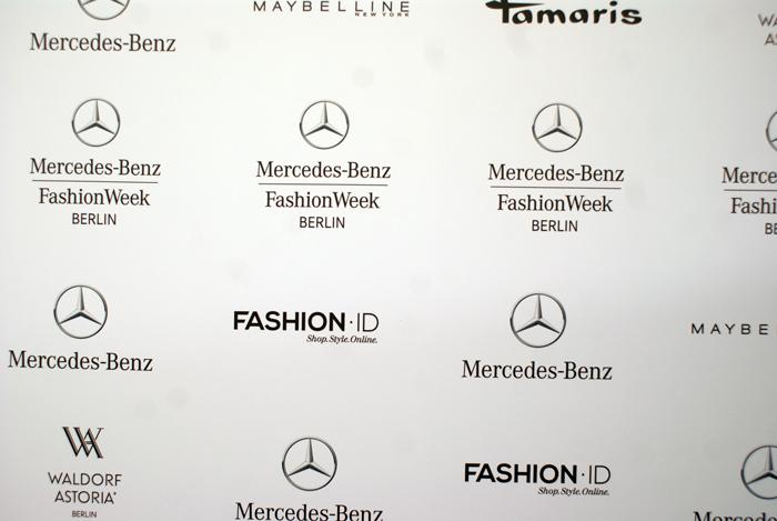 Mercedes-Benz-Fashion-Week-Berlin-Style (49)