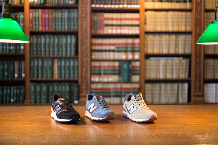 NEW-BALANCE-DISTINCT-COLLECTION_T