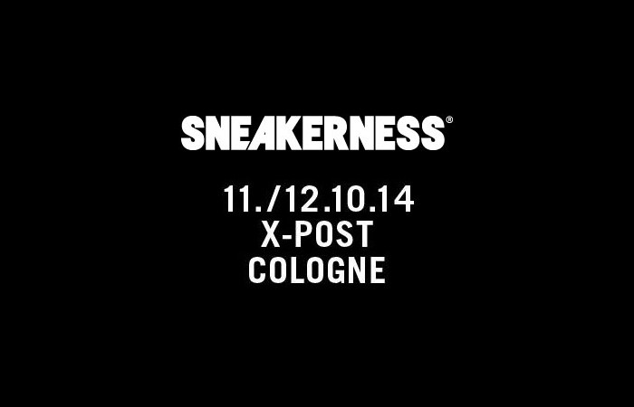 Sneakerness-Cologne_11-12-10-2014