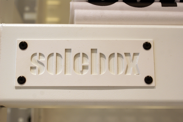 Solebox-the-new-store (23)