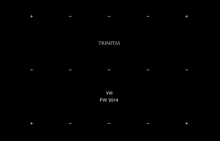 TRINITAS_VOL_VIII-1