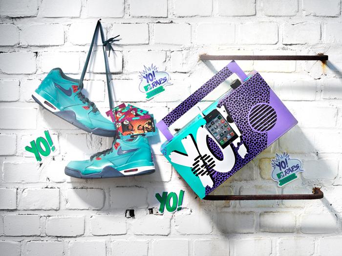 Yo_MTV_Boombox_Singleshot_02_rs