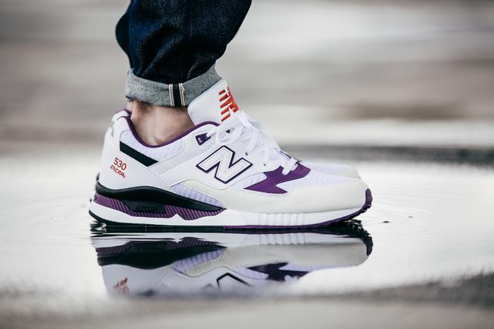 new-balance-530-15