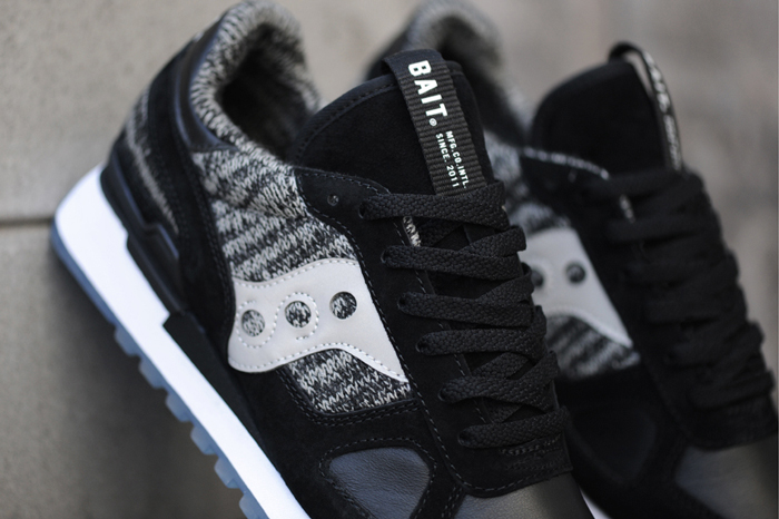 an-exclusive-look-at-the-bait-x-saucony-shadow-original-cruel-world-3-global-warning-2