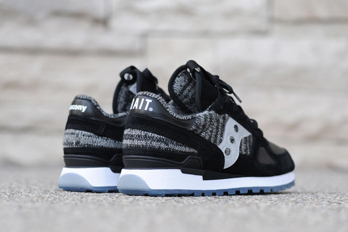 an-exclusive-look-at-the-bait-x-saucony-shadow-original-cruel-world-3-global-warning-4