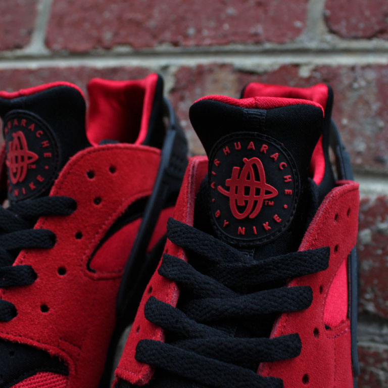 nike-air-huarache-love-hate-red-02