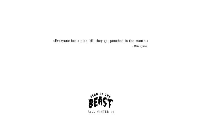 0021__BEASTIN-FEAR-OF-THE-BEAST-LOOKBOOK-WEB-002