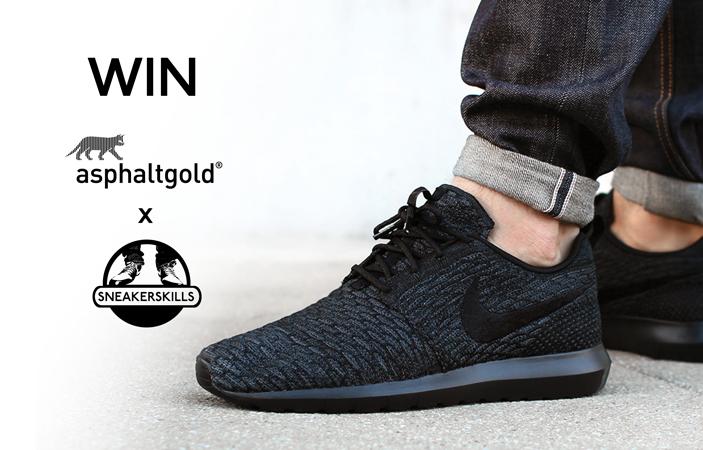 Asphaltgold_x_Sneakerskills_700x450