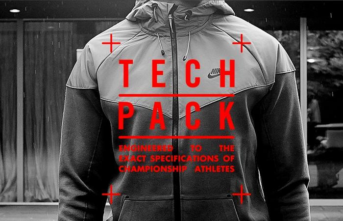 FaHo14_NSW_Tech_Pack_LookBook-143