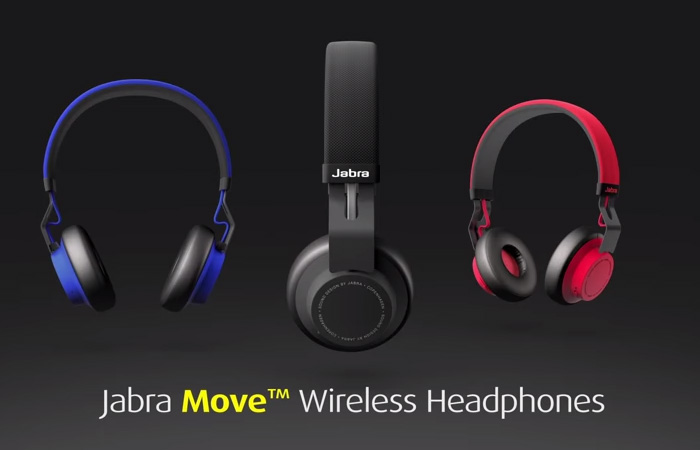 JABRA_Move-Wireless