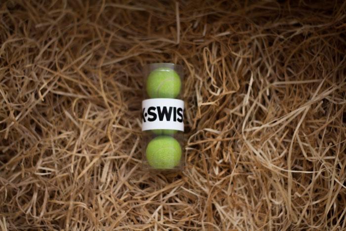 K-Swiss-Lozan-3-sneakerskills_10