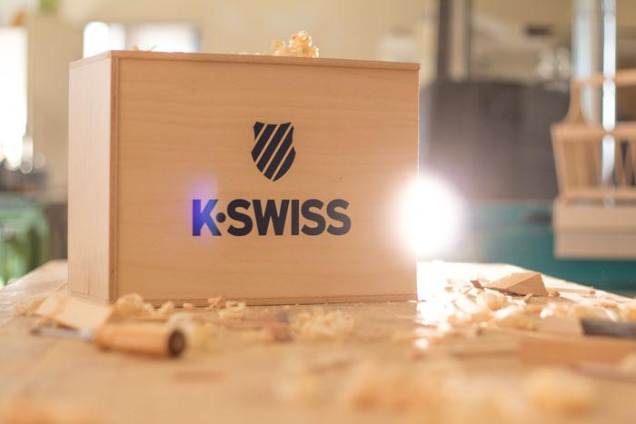 K-Swiss-Lozan-3-sneakerskills_2