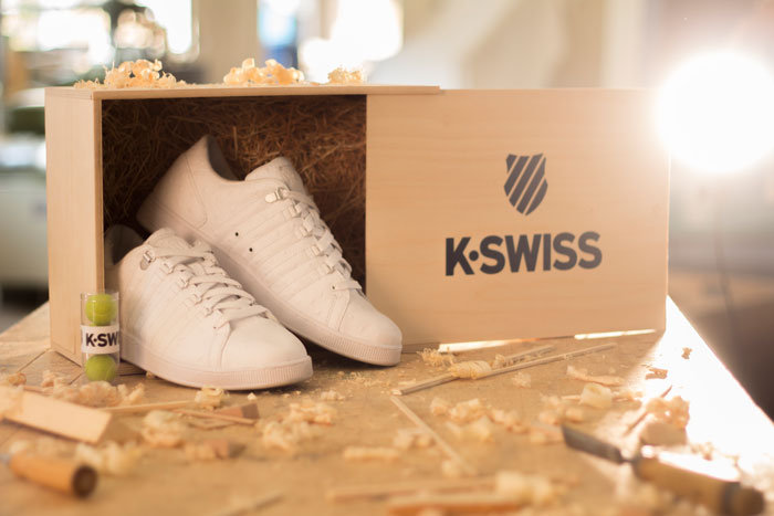 K-Swiss-Lozan-3-sneakerskills_5