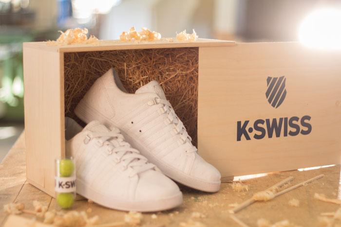 K-Swiss-Lozan-3-sneakerskills_6