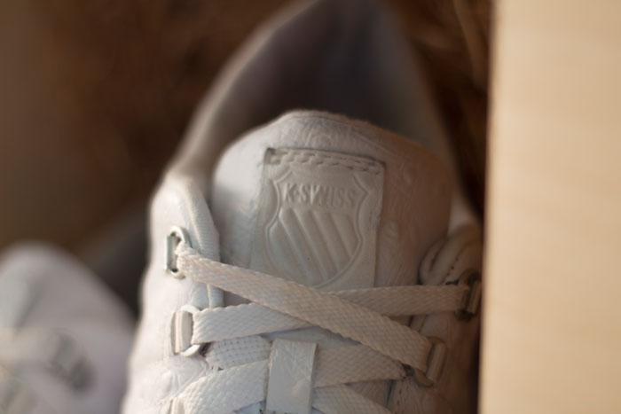 K-Swiss-Lozan-3-sneakerskills_8