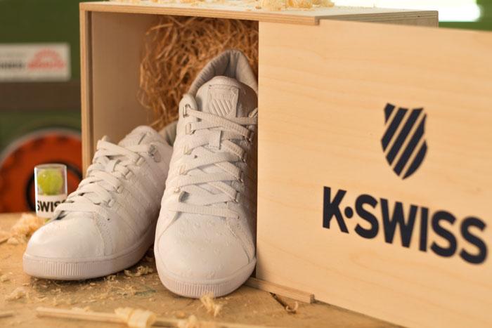 K-Swiss-Lozan-3-sneakerskills_9
