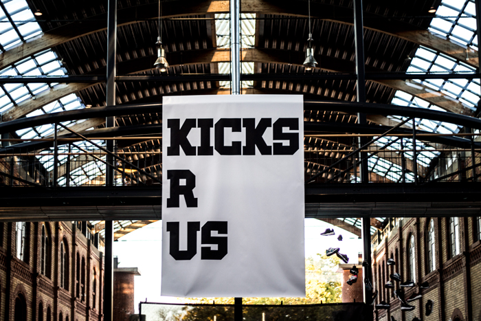Kicks_R_Us_Offenbach_sneakerskills_102