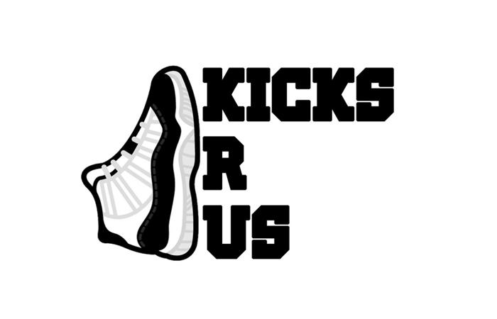 Kicks_R_Us_Sneaker-Convention_RheinMain