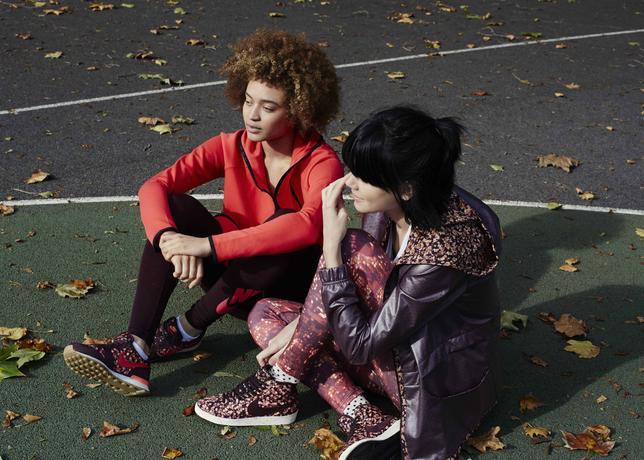 NikeXLiberty_Just_Friends_01